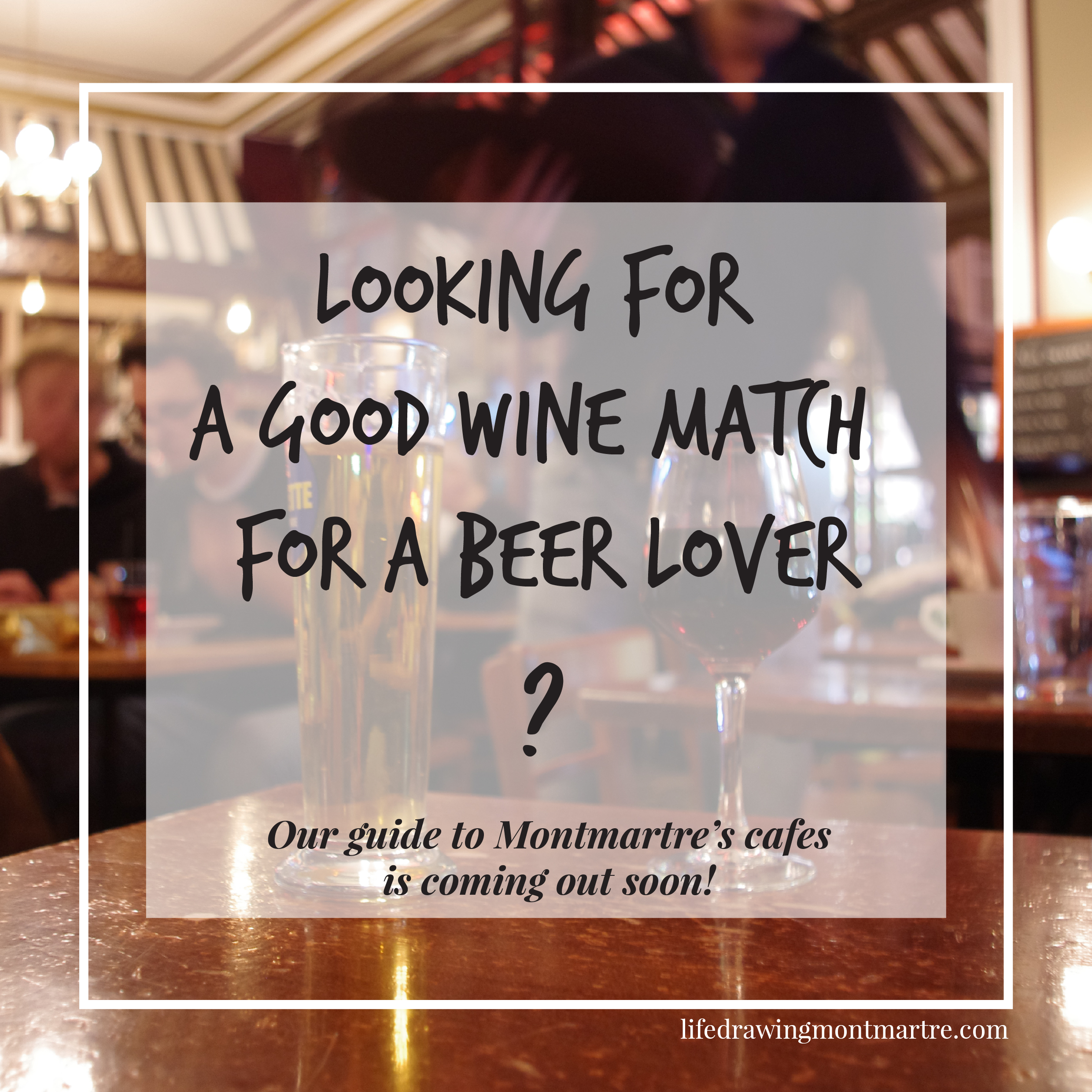beer-wine-match